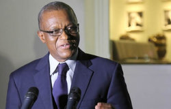 MONUSCO expresses serious concern about rising political tensions in some parts of the DRC