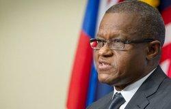 MONUSCO expresses serious concern over recent developments in Kananga