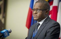 La MONUSCO est gravement préoccupée par l'utilisation d'armes létales par les forces de défense et de sécurité congolaises dans une opération de contrôle de foule à Bukavu