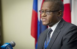 MONUSCO calls for the immediate release of opposition activists arrested yesterday in Lubumbashi