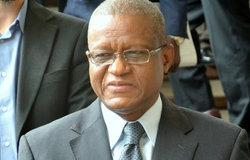 MONUSCO expresses deep concern over the latest developments in the Democratic Republic of Congo