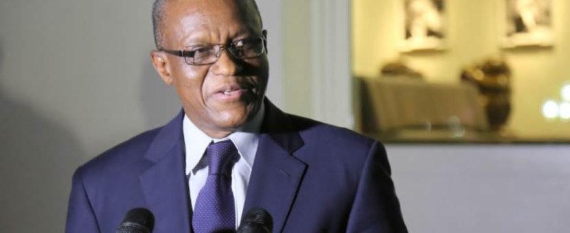 La MONUSCO exprime sa vive préoccupation face à la montée des tensions politiques  dans certaines parties de la  RDC